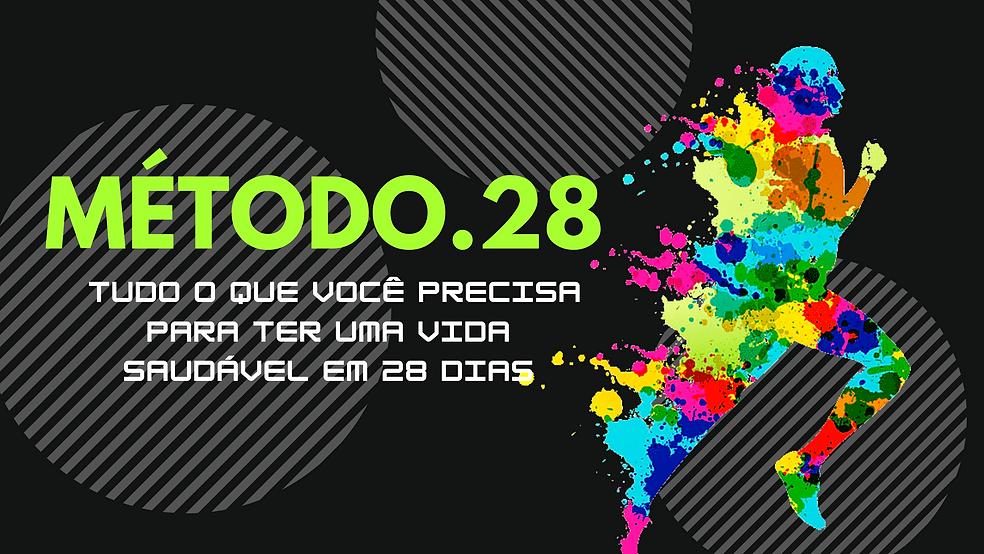 METODO 28-3.png