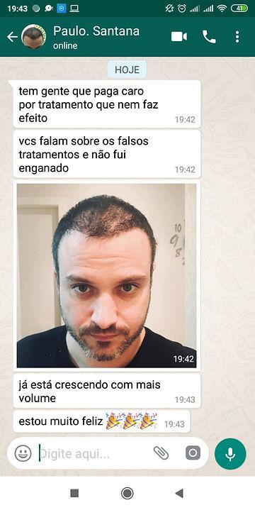 WhatsApp Image 2020-09-22 at 19.57.02 (2