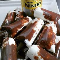 Geladinho-Gourmet-Ninho-com-Nutella.jpg