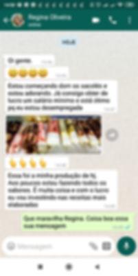 WhatsApp Image 2020-02-16 at 15.18.34 (3