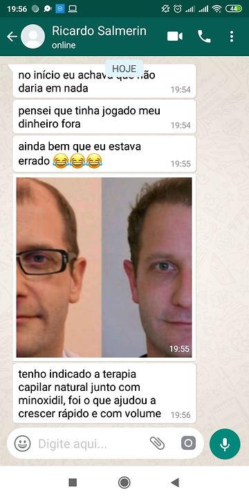 WhatsApp Image 2020-09-22 at 19.57.02.jp