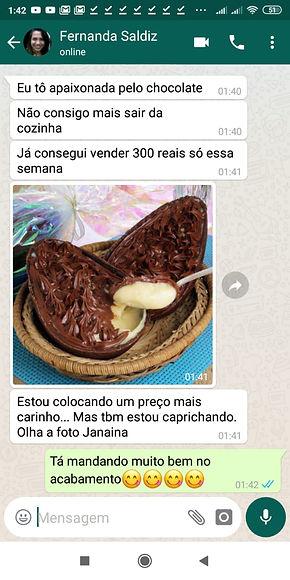 WhatsApp Image 2020-03-21 at 01.45.51 (1