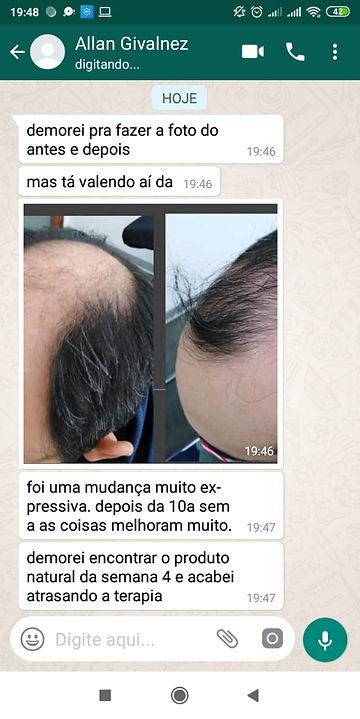 WhatsApp Image 2020-09-22 at 19.57.02 (1