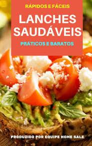 Lanches Saudaveis_2.jpg