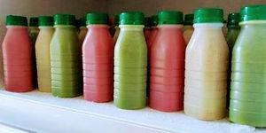 sucos-detox-funcionais-orgnicos-kit-com-