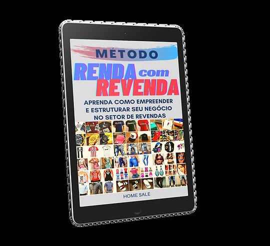 tablet-rendacomregenda-2-2.png