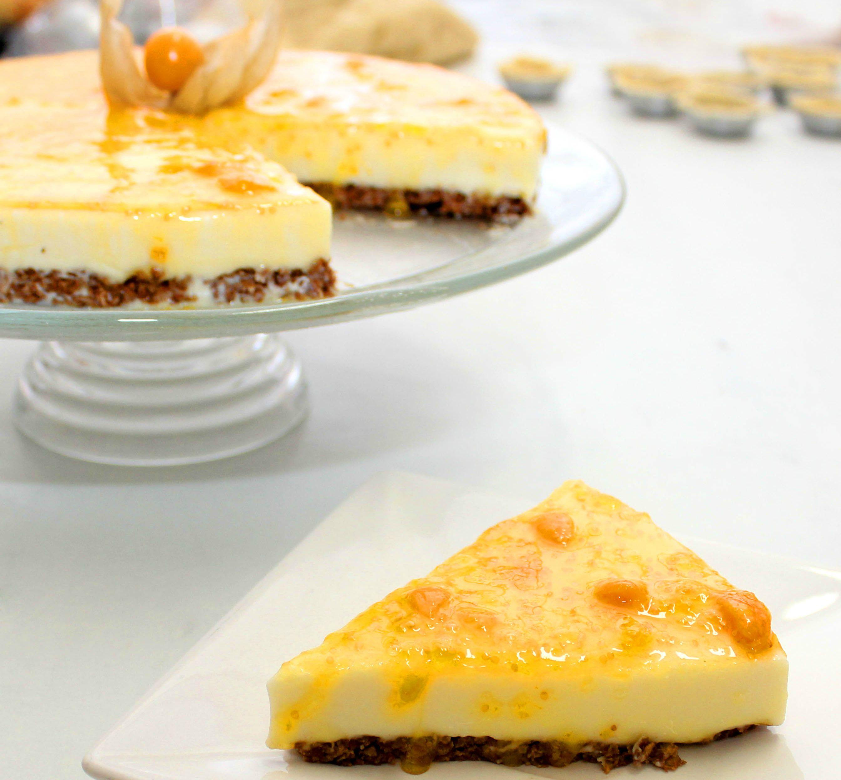 cheesecake-de-physalis-alta