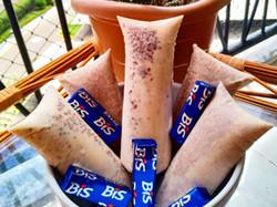 Geladinho-de-Bis-–-Chocolate-Branco