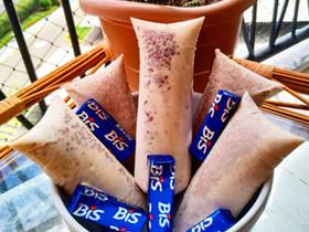 Geladinho-de-Bis-–-Chocolate-Branco.jpg