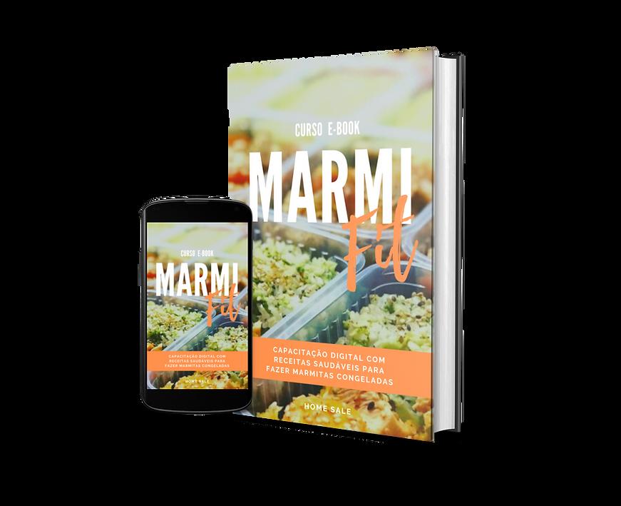 Capa Marmifit-3D-2.png