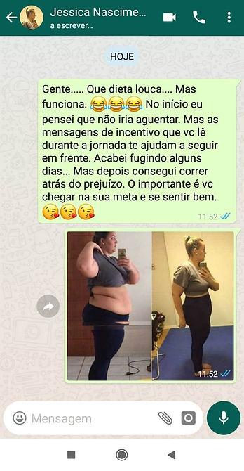 WhatsApp Image 2020-02-15 at 12.07.24 (2