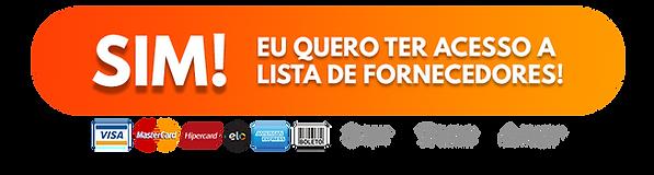 cta-fdg-img-1003021-20191201101845-img-1