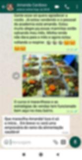 WhatsApp Image 2020-02-15 at 10.09.37 (2