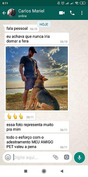WhatsApp Image 2020-10-10 at 06.23.46 (2