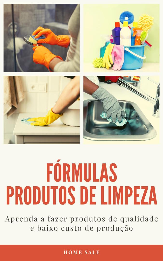 capa-formulas.jpg