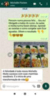 WhatsApp Image 2020-02-15 at 10.09.37 (1