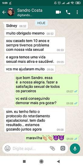 WhatsApp Image 2020-05-08 at 09.21.44 (1