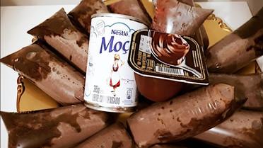 como-fazer-geladinho-gourmet-de-chocolat