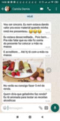 WhatsApp Image 2020-02-16 at 15.18.34 (2