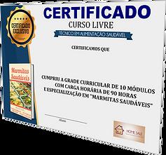certificado-3D.png