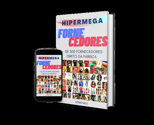 Hipermega-Capa-3D-2ITENS-novo.png