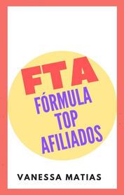 FTA - Capa Ebook.jpg