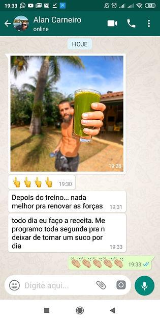 WhatsApp Image 2020-05-27 at 20.18.41 (3
