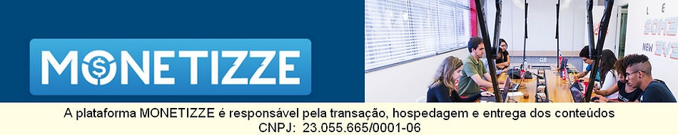 CNPJ Monetizze.jpg