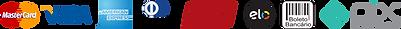 bandeiras_cartoes-1024x94-1-1024x74.png