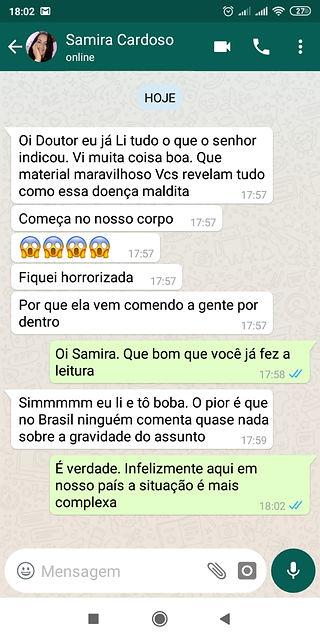 WhatsApp Image 2020-02-20 at 18.17.13 (3