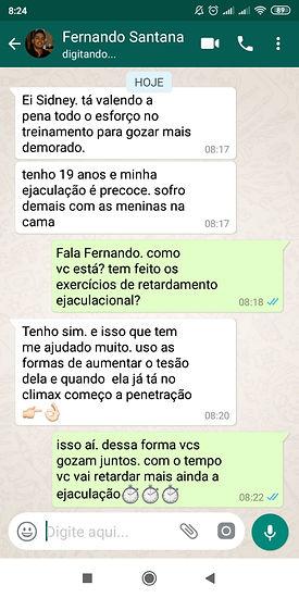 WhatsApp Image 2020-05-08 at 09.21.44 (3