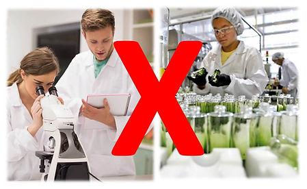 cienciaxindustria.jpg