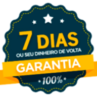 garantia-7-dias-150x150.png