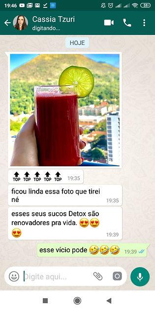 WhatsApp Image 2020-05-27 at 20.18.41 (1