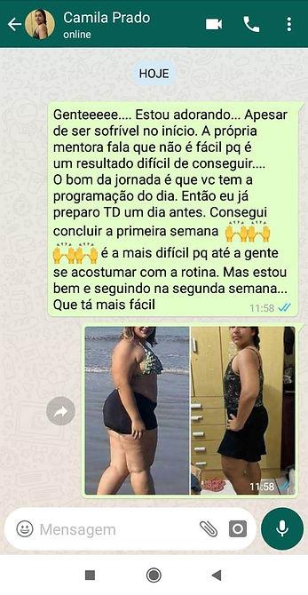 WhatsApp Image 2020-02-15 at 12.07.24 (1