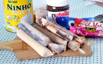 receitas-dindin-gourmet-2.jpg
