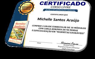 certificado_3d-90h.png