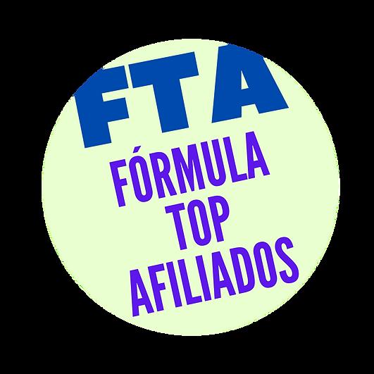 FTA TOP AFILIADOS - Copia.png
