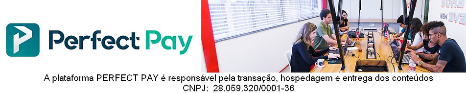 CNPJ PerfectPay.jpg