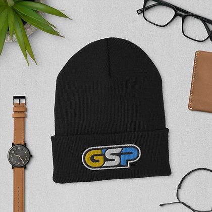GSP - Beanie