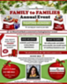 Family to Families 10.jpg