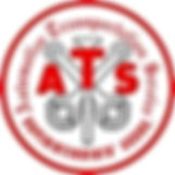 ATSSA.jpg