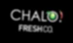 ChaloFreshco.png