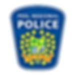 Peel-Region-Police.jpg