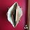 Thumbnail: Bolso Kamishibai Aves letradas