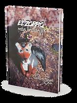 Zorro más brillante.png