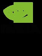 NVIDIA-Logo-Inception-e1593428667395.png