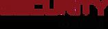 logo-st-1.webp