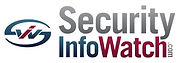 security-info-watch-logo.jpg