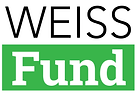 weiss-fund-stacked.png